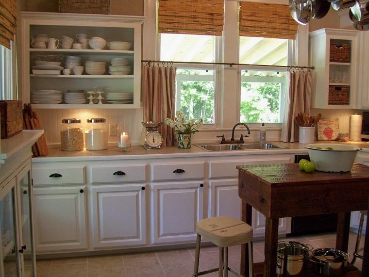 cucina-rustica-idea-design-sobrio