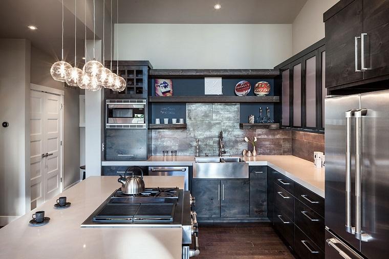 cucina-rustica-idea-elementi-moderni