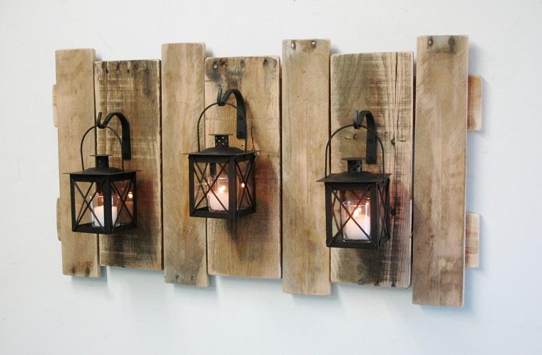cucina-rustica-idea-originale-iluminazione