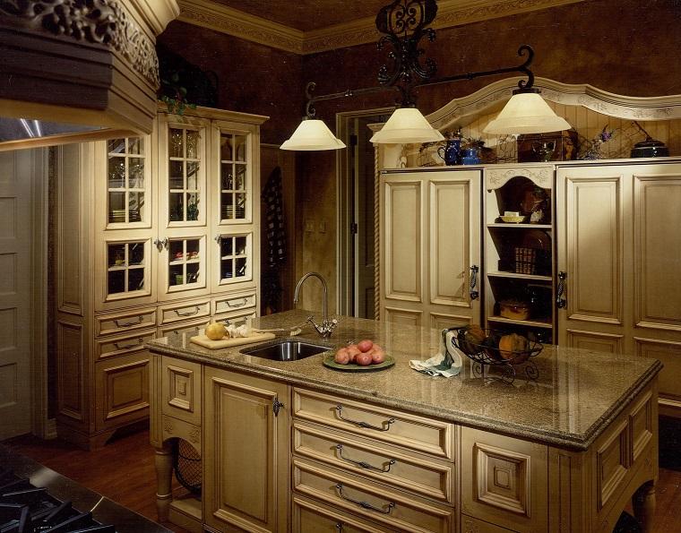 cucina-rustica-idea-toni-avorio