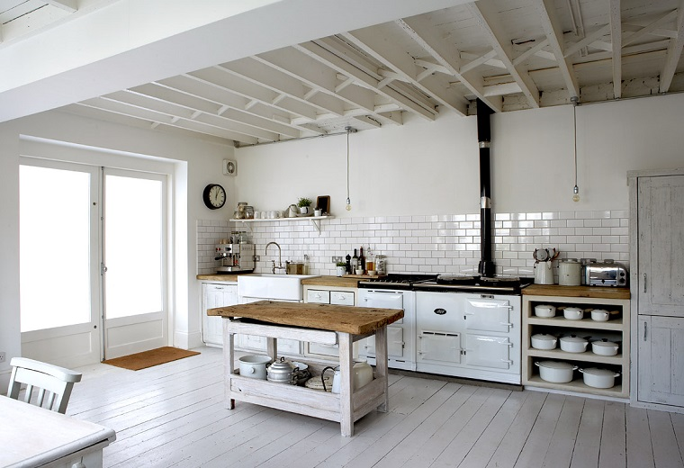 cucina-rustica-idea-total-white