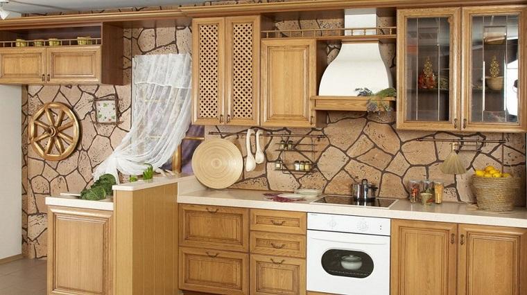 cucina-rustica-paraschizzi-muratura