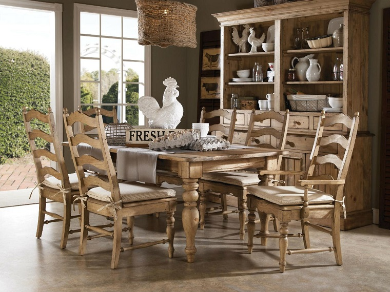 cucina-rustica-proposta-tavolo-pranzo