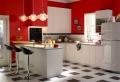 Cucina vintage: dieci idee per un tuffo nel passato tra i fornelli