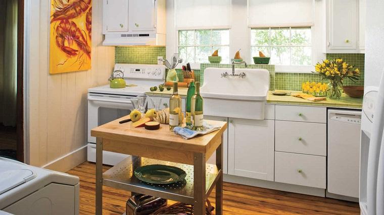 cucina-vintage-idea-spazi-ridotti