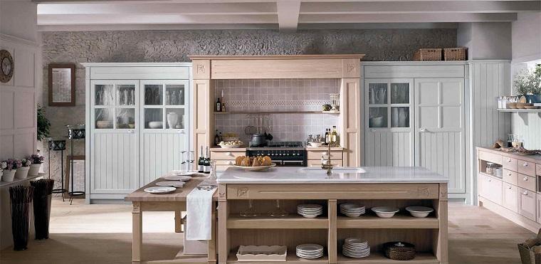 cucine-rustiche-idea-design-semplice