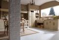 Cucine rustiche, legno e pietra: tutta l'accoglienza del focolare