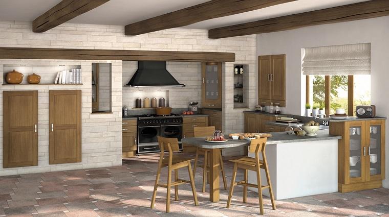 cucine-rustiche-soluzione-elementi-moderni