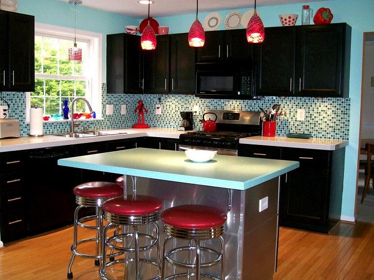 cucine-vintage-idea-mobili-neri
