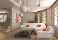 Feng Shui casa: porte aperte ai flussi di energia vitale