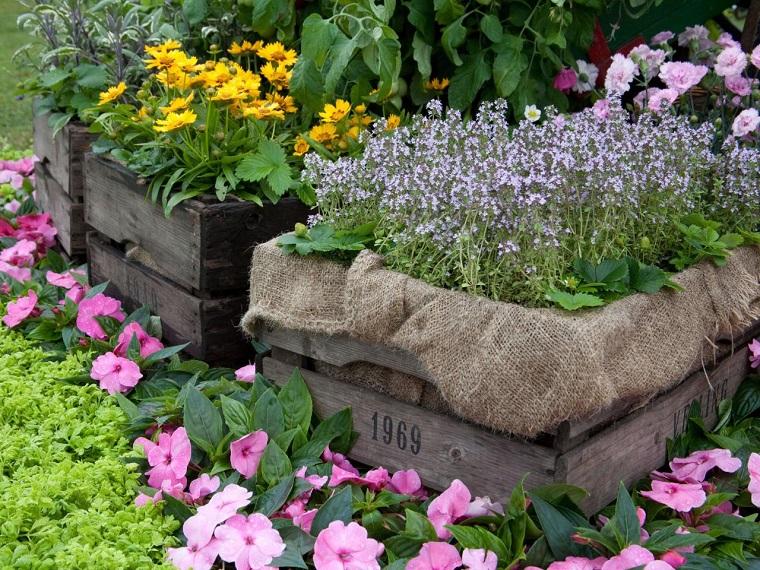 Fioriere balcone ikea fioriere per recinzioni for Fioriere fai da te