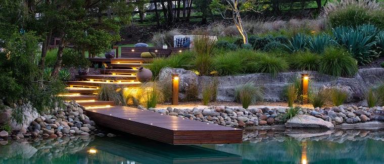 giardini moderni-idea-piscina