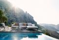 Giardini moderni: l'incontro tra la bellezza della natura e il design