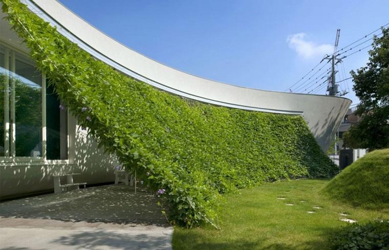 giardini moderni-soluzioni-design-originale