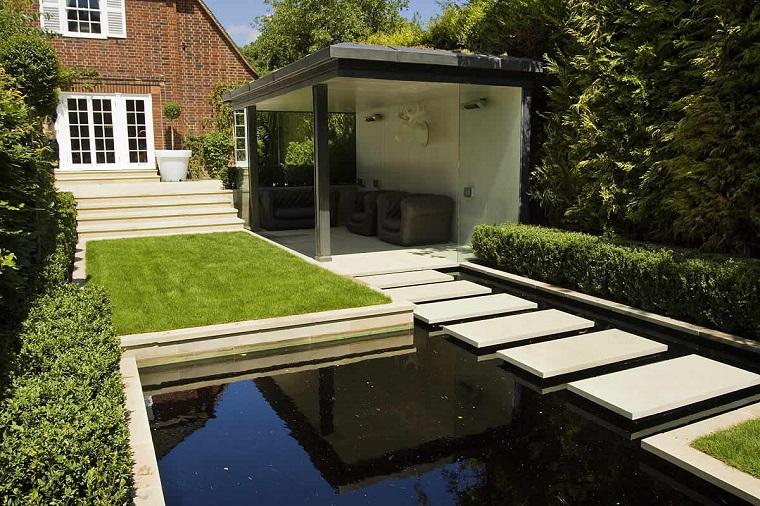 giardino-moderno-idea-zona-riparata