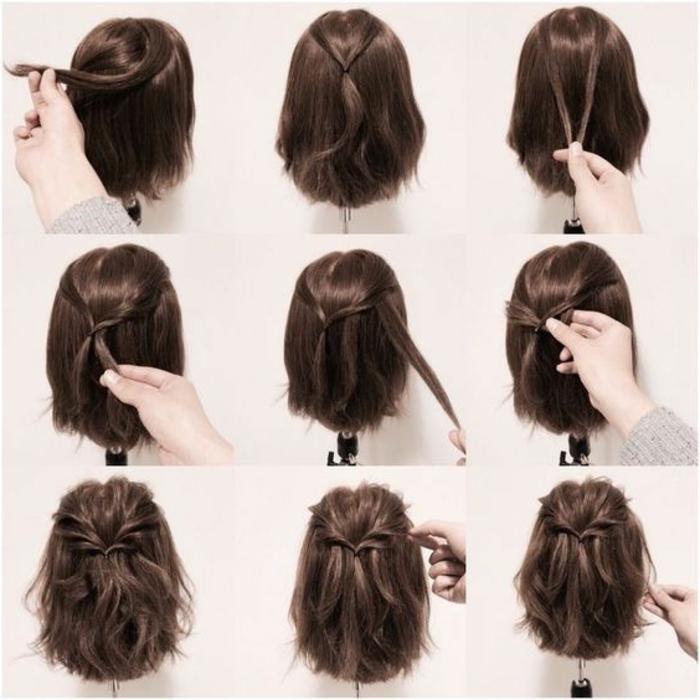 idee-per-acconciature-come-si-fa-trecce-trend-della-stagione-idee-bellezza-capelli-raccolti