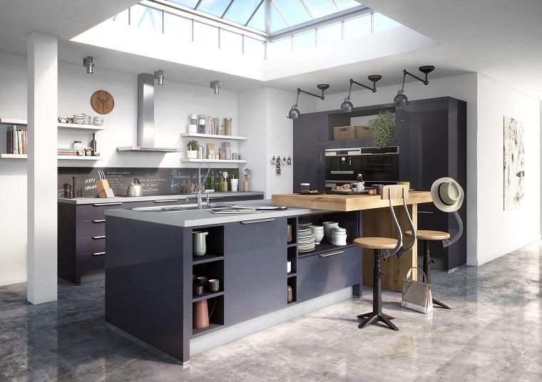isola-centrale-cucina-proposta-moderna