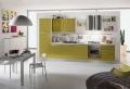 Lampadari cucina: proposte di design per valorizzare l'ambiente