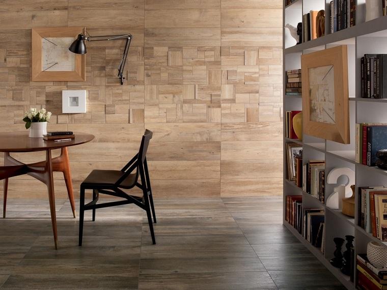 legno-per-pareti-contrasto-pavimento