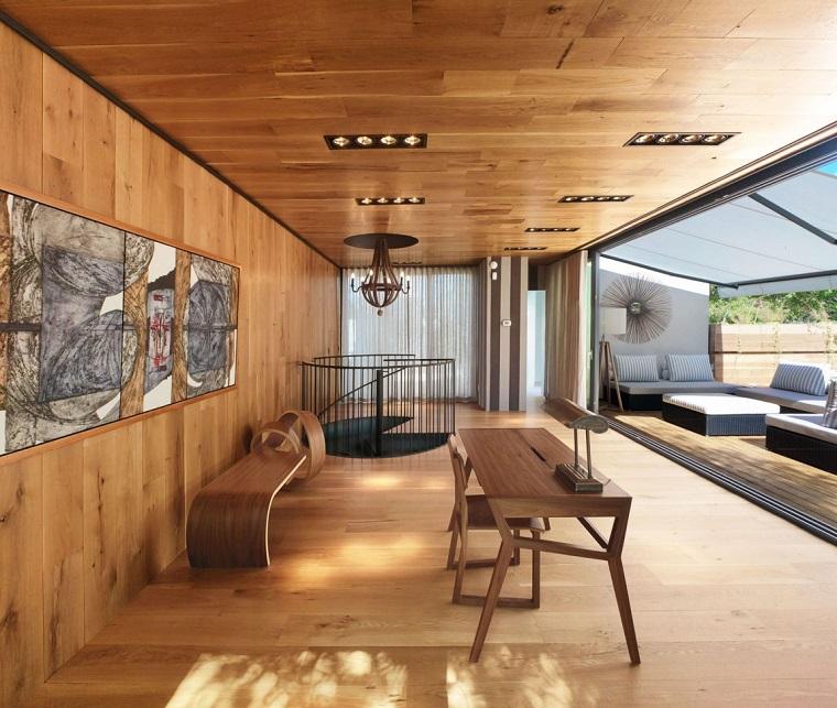 legno-per-pareti-pavimento-soffitto