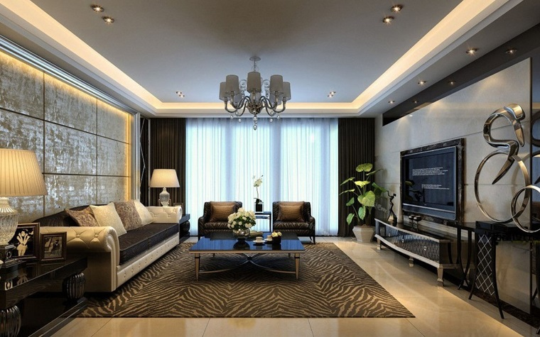 living moderni-idea-elementi-eleganti