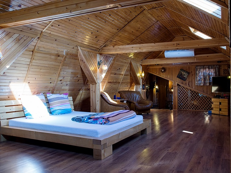 mansarde-in-legno-proposta-amoie-dimensioni
