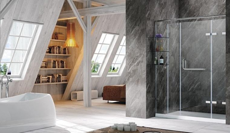 mansarde-in-legno-proposta-moderna