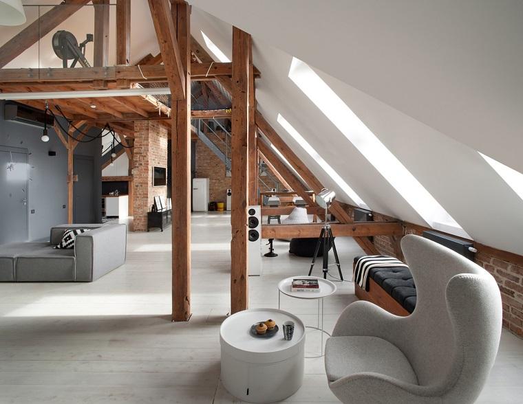 manserde-in-legno-arredamento-design