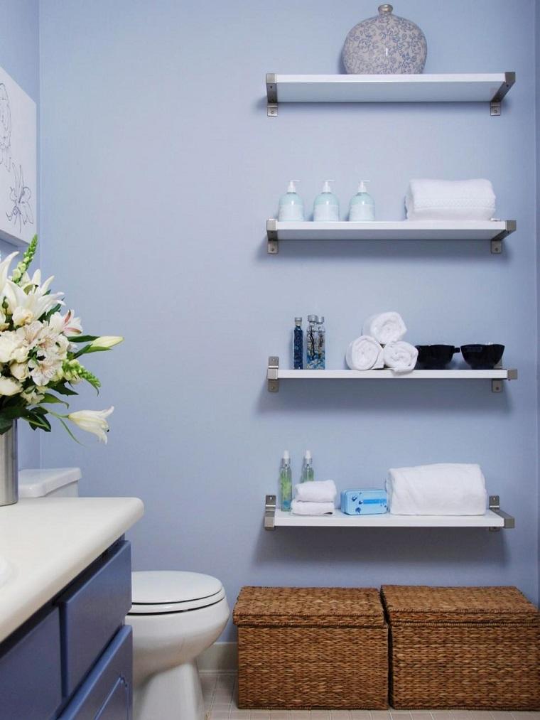 mensola-bagno-idea-design-semplice