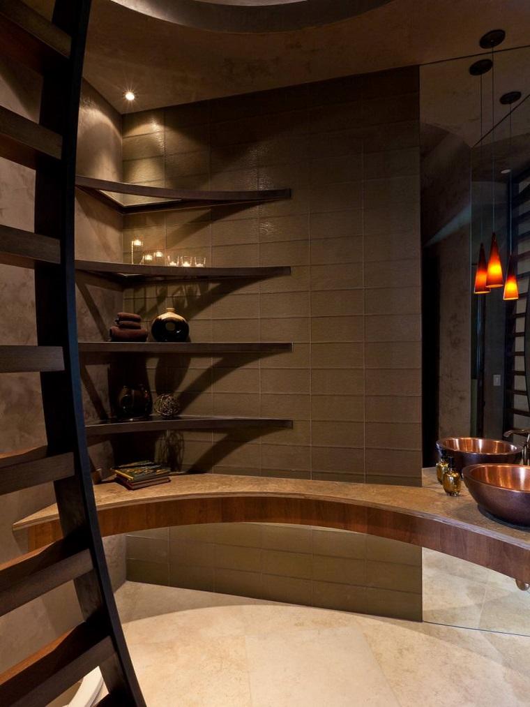 mensola-bagno-idea-struttura-originale
