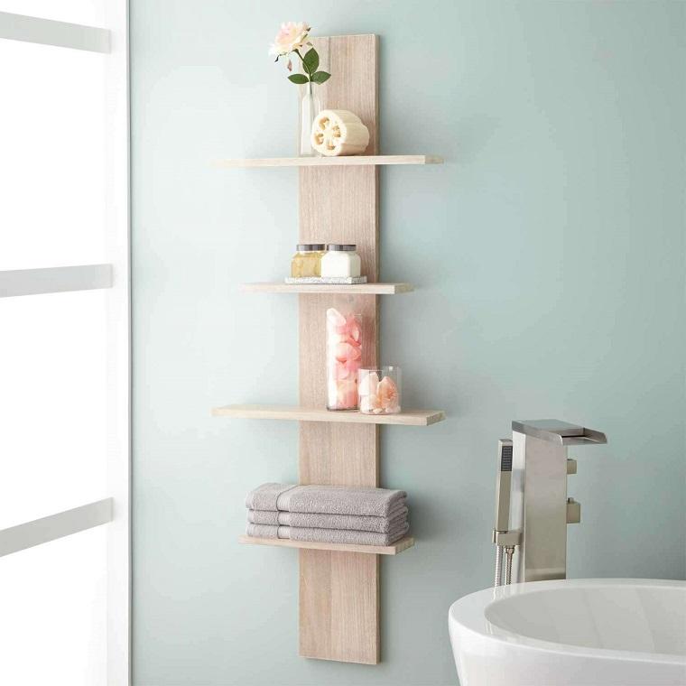 mensola-bagno-soluzione-legno-verticale
