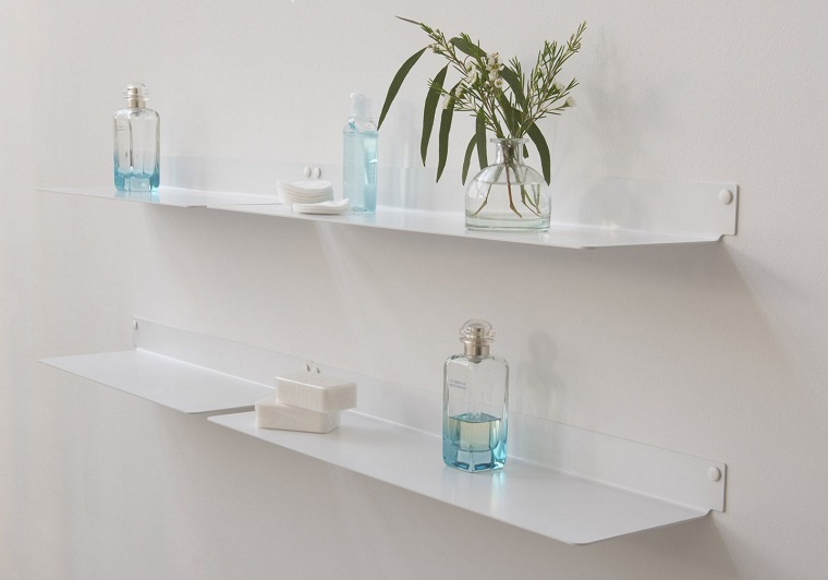 mensole bagno-idea-linea-essenziale