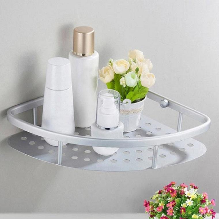 mensole bagno-proposta-angolare-alluminio