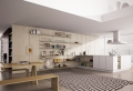 Mensole cucina: dieci idee originali per ordinare e arredare!