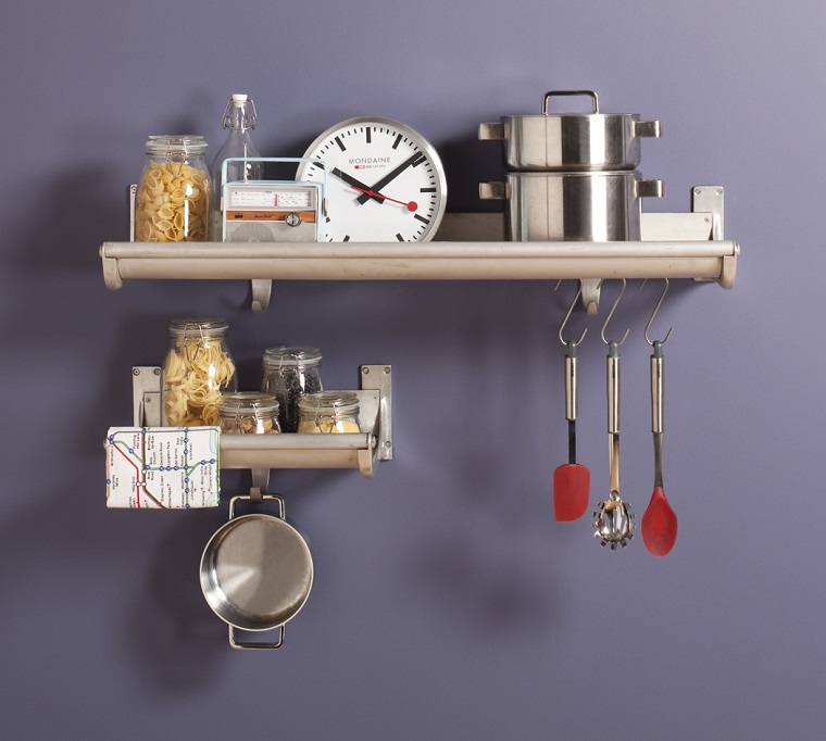 mensole-in-cucina-dimensioni-ridotte