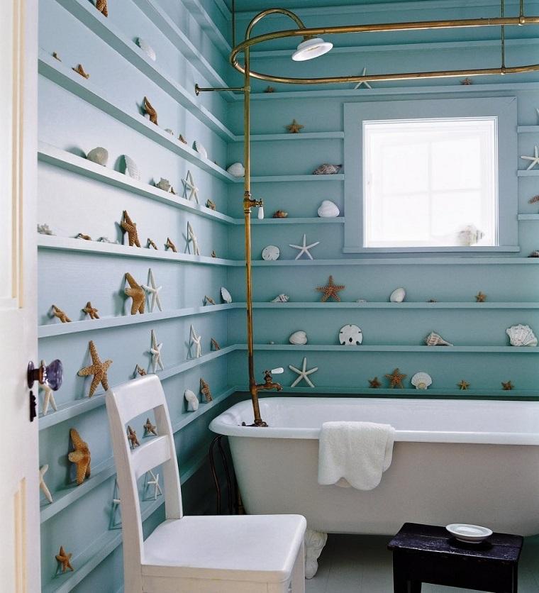 mensole-per-bagno-idea-decorativa