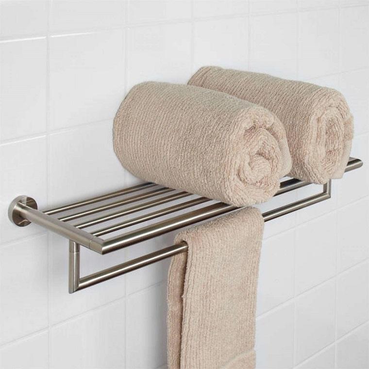 mensole-per-bagno-porta-asciugamani