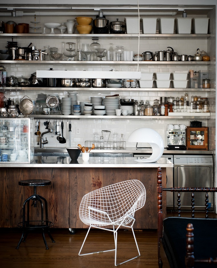 mensole-per-cucina-stile-industriale