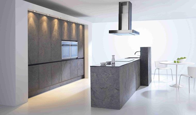 minimal-design-idea-cucina-isola