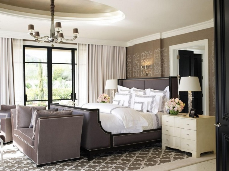 mobili-country-tocchi-eleganti-camera-letto