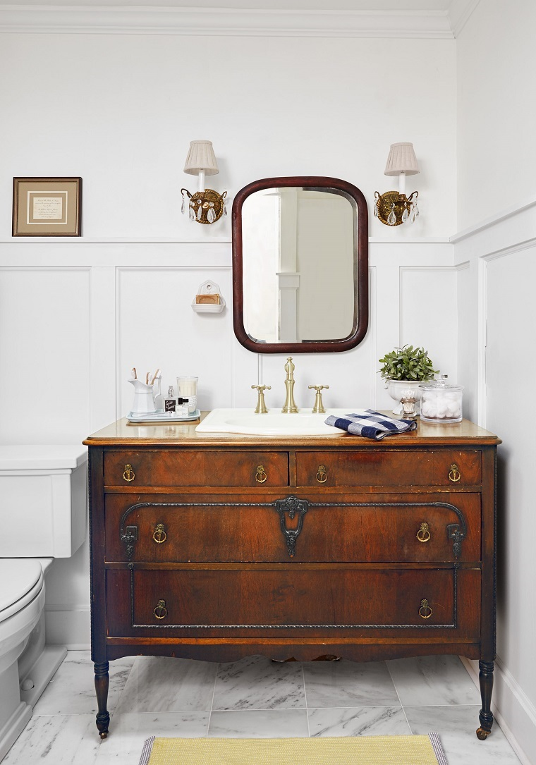 mobili-country-vanity-legno
