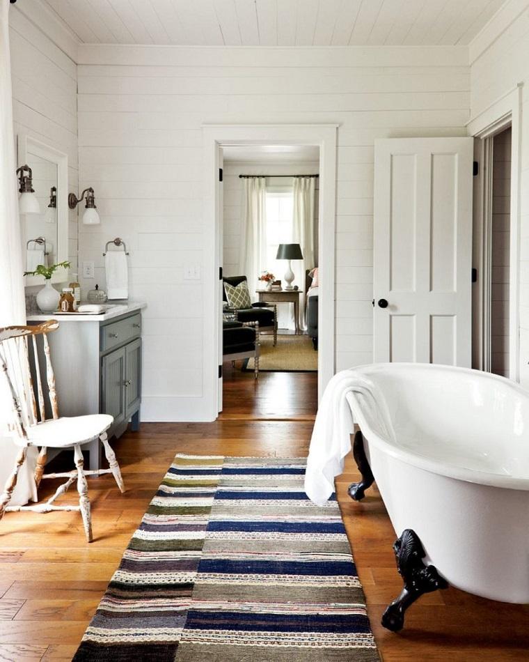 mobili-cuntry-vanity-legno-bagno