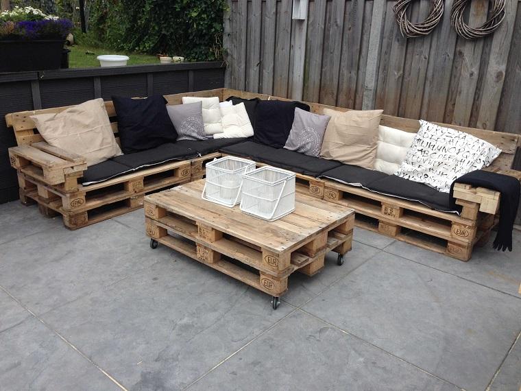 mobili-pallet-idea-set-esterno