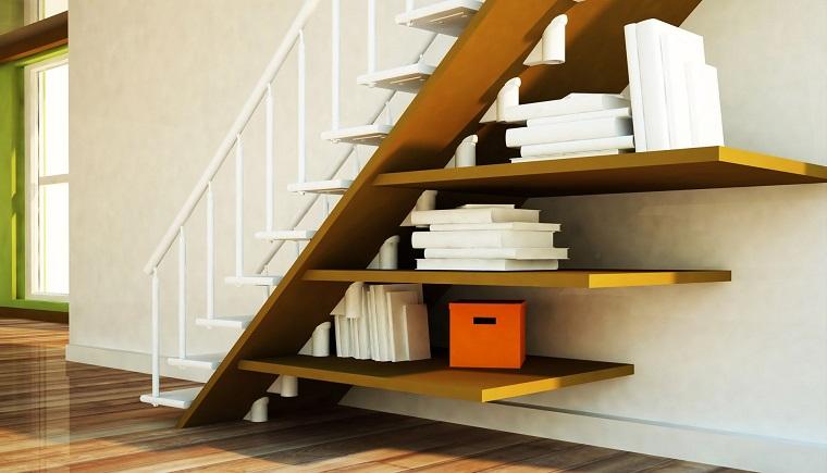 mobili sottoscala-idea-design-moderno