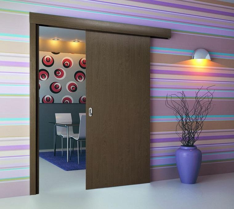 pannelli-scorrevoli-divisori-idea-legno