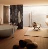 parete-beige-idea-bagno-stile-zen