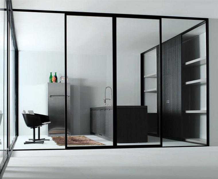 parete-scorrevole-idea-design-moderno