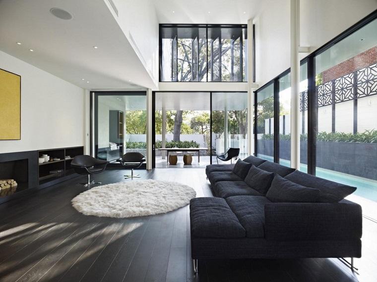 parete-scorrevole-proposta-moderna-vetro