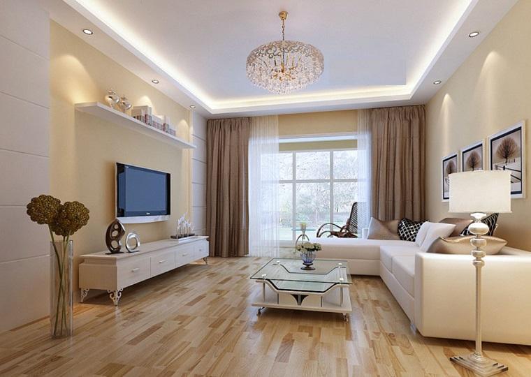pareti beige-proposta-salotto-elegante