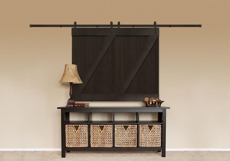 pareti-beige-sfondo-ideale-mobile-marrone